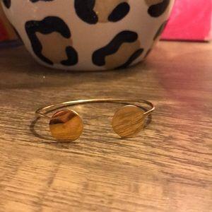 CARVEN bracelet
